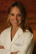 Dr. Jennifer Berman