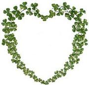 IrishGirl