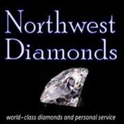 northwestdiamonds