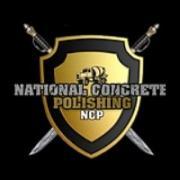 NationalConcretePolishing