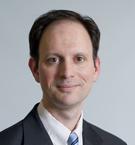 Dr. Patrick T. Ellinor