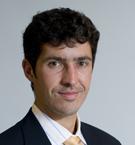 Dr. Aaron L. Baggish