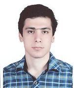 Hamed Ghaheri