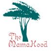Mama Hood