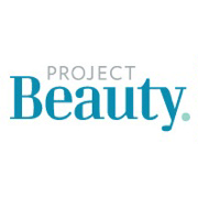 A Word Of Warning About Do It Yourself Plastic Surgery - Project Beauty