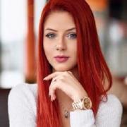RubyCHassler
