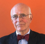 Dr. David R. Sanderson