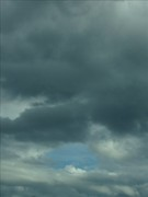 skywatchersandra