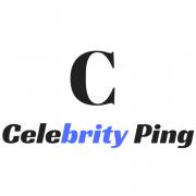 celebrityping