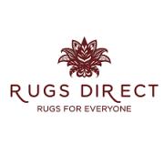 rugdirect