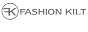 fashionkilt