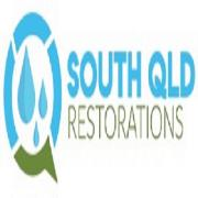 southqldrestoration