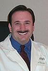 Dr. Marc Brand