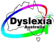 dyslexi@