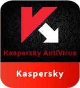 antivirussupport