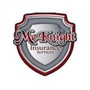 mcknightinsuranceservices