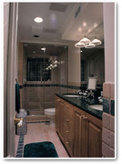 stivesbathroom01