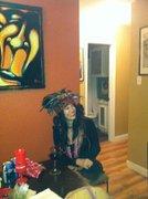 Choctawgirl