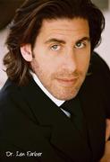 Dr. Len Farber