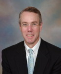 Dr. Scott Steinmann