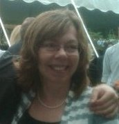 Susan Hendricks