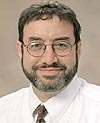 Dr. Randy Horwitz
