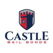 CastleBailBonds