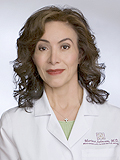 MarinaJohnsonMD