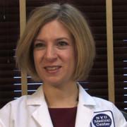 Dr. Nieca Goldberg