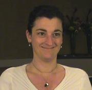 Dr. Annamaria Giraldi