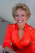 Jenn Kaye