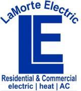 lamorteelectric