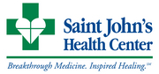 Saint Johns Health Center