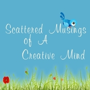 scatteredmusings