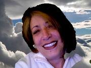 Donna Merrill Picture