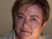 Sue Fincham