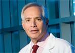Dr. Martin LeWinter