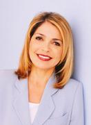 Dr. Suzanne Levine
