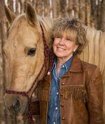 Joy Silha - Inner Cowgirl