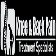 paintreatmentspecialists