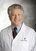 Dr. Allen Raczkowski
