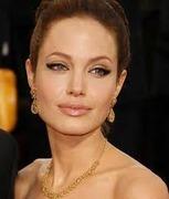 Angelina Willium