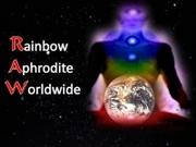 Rainbow Aphrodite Worldwide RAW