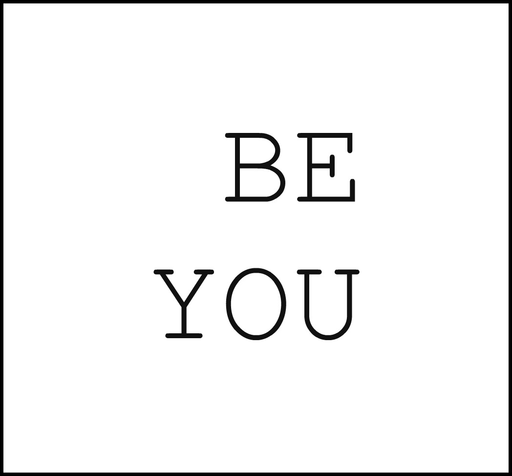 BeYOU Picture