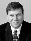 Dr. Eric Ruderman