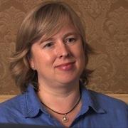 Sarah Keitt