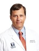 Dr. Herbert Gretz