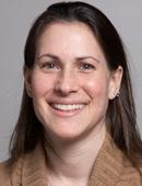 Dr. Jennifer Kent
