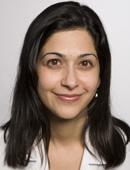 Dr. Taraneh Shirazian