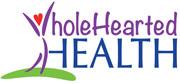 wholeheartedhealth